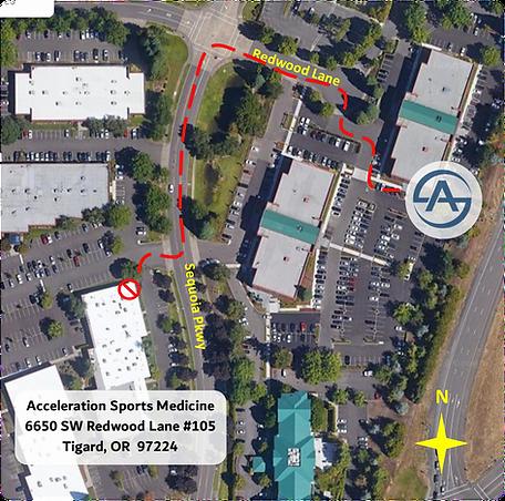 ASM Redwood Address.png