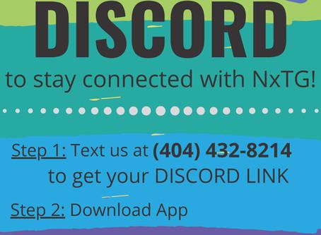 NxTG Goes Virtual