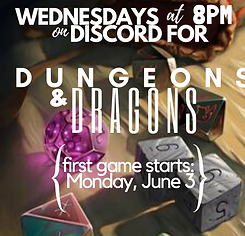 Dungeons__Dragons_Flyer_edited_edited.pn