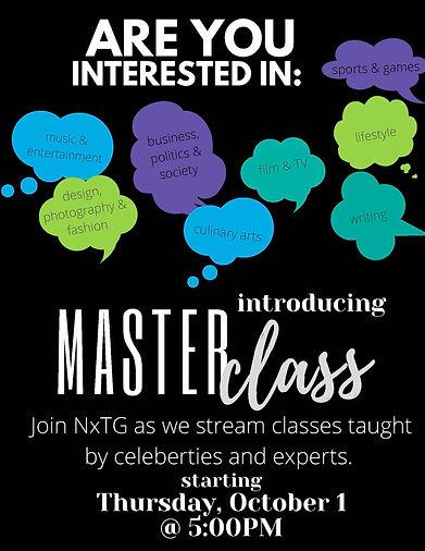 Master Class Flyer.jpg