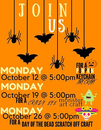 Just for Fun October Flyer.jpg