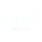 NextGen-logo.trans_.white_.2.png