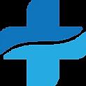 LaserCenterNW Plus-Logo.png