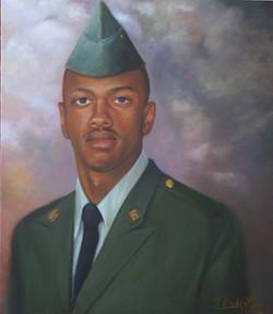 Jonathan B. Shields
