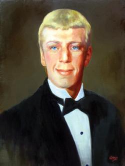 Joseph A. Lucas