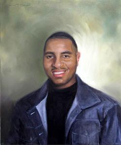 Jamaal R. Addison