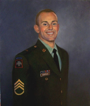 Blake M. Harris