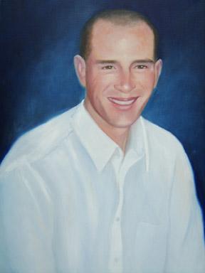Thomas J. Strickland