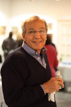 Kamal El Sheshai