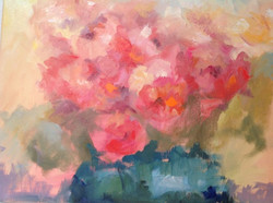 by Wendy Adams