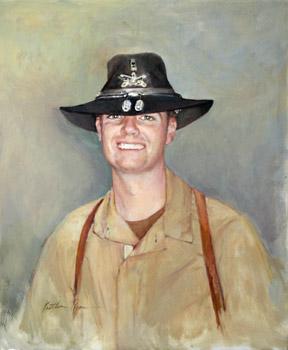 Dennis Patrick Hay