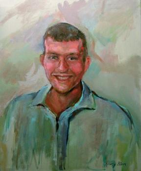 Jeffrey A. Hall