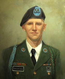 Brian L. Chevalier
