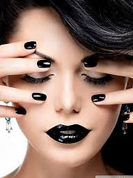 Black lips and nails.jpg
