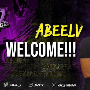 AbeelV, nuestro primer CC piloto