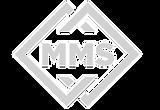 MMS%20Logo_edited.png