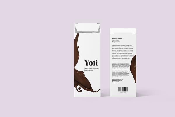 Yofi Foundtion box.png