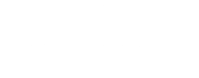 Final ECO DESIGN & BUILD STUDIO Logo 7.2