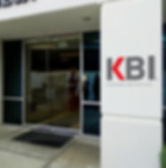 KBI_entrance-1 copy.jpg