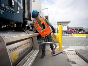 Retriev has partnered with Strategic Energy Management to reduce electric and natural gas loads