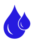 white_logo_transparent 2.png