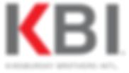 KBI logo.png