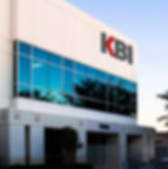 KBI sign-v2.jpg