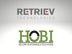 Retriev and HOBI International Announce New Collaboration for Collection of EV Batteries