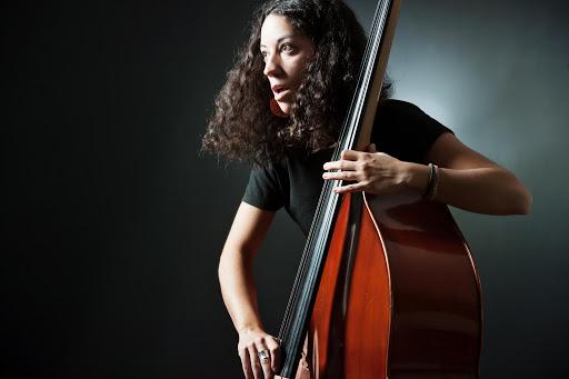 Rosa Brunello