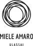 miele_logo.png