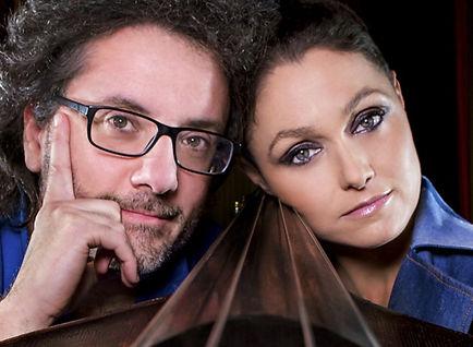 Teatro-Ristori-Musica-Nuda-2-©_ANGELO_TRANI.jpg