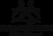 logo_scalasangiorgio_vector.png