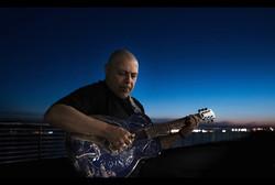 Vittorio Pitzalis Blues Band