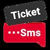 logo ticket.png