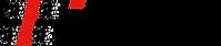 ichnusa_logo.png
