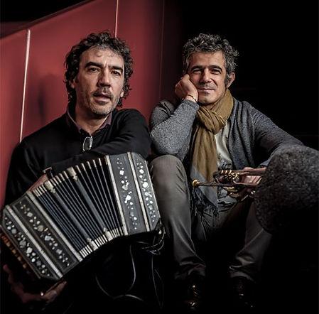 Paolo-Fresu-Daniele-Di-Bonaventura.jpg