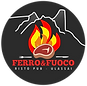 ferrofuoco.png