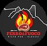 ferrofuoco.png