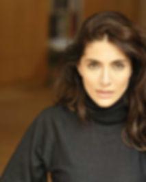 Caterina-Murino---photographer-Silvia-Ga