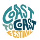ctc_logo_color.png
