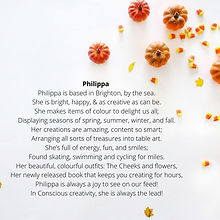 PDF-Philippa.jpeg