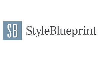 Style Blueprint.jpeg