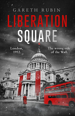 Liberation Square cover.jpg