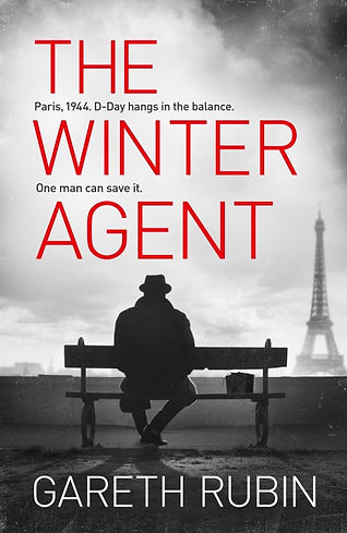 winter agent cover.jpg