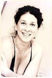 Karine Damour