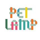 logo PET Lamp
