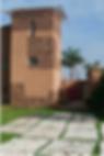 Atelier marocain