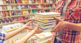 Los 10 mejores libros románticos