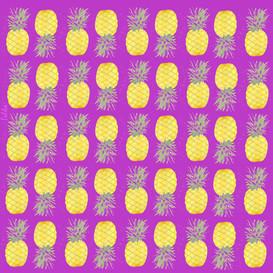 Happy Piña Pattern Lalihu.jpg