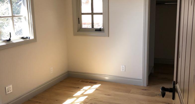 room 2 after.jpeg